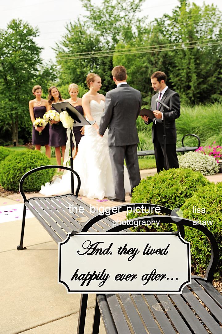 wedding photography in west michigan.jpg