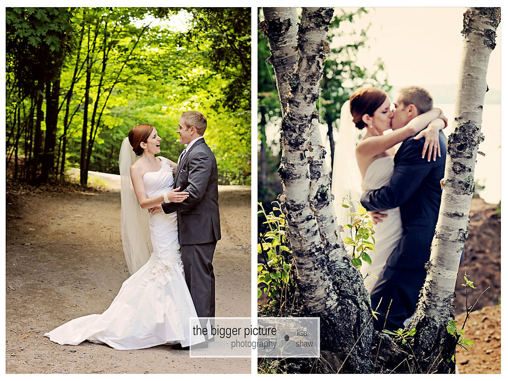 affordable wedding photographers.jpg