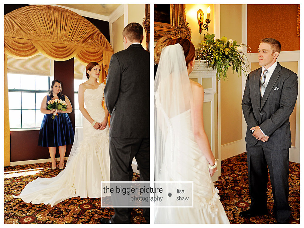 wedding photographers in northern michigan.jpg