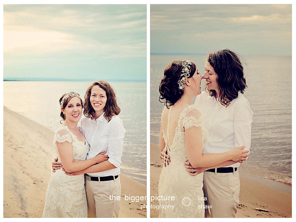 photographers for lesbians MI.jpg
