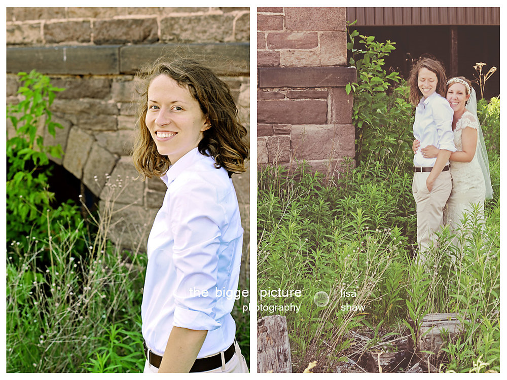 wedding photographers in Marquette MI.jpg