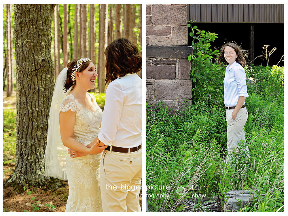 wedding photographers in MI for same sex weddings.jpg