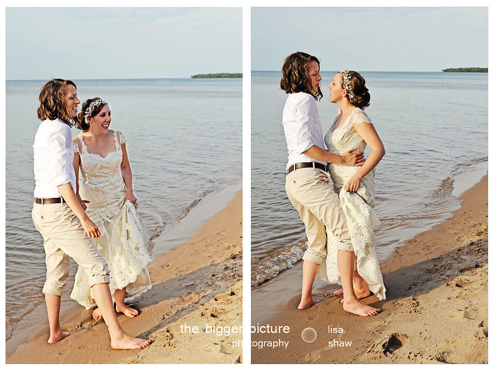 WEDDING PHOTOGRAPHERS IN MICHIGAN.jpg