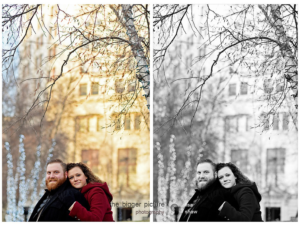grand rapids wedding and engagement photographer.jpg