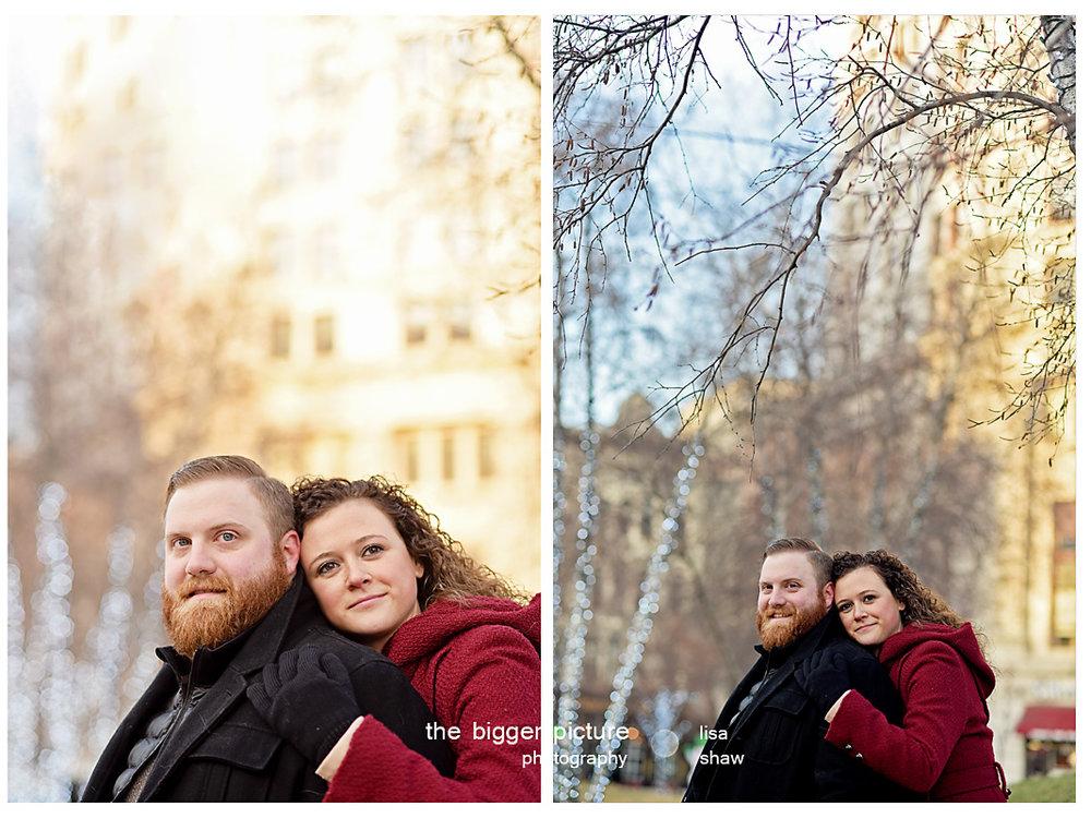 wedding photographer documentary michigan.jpg