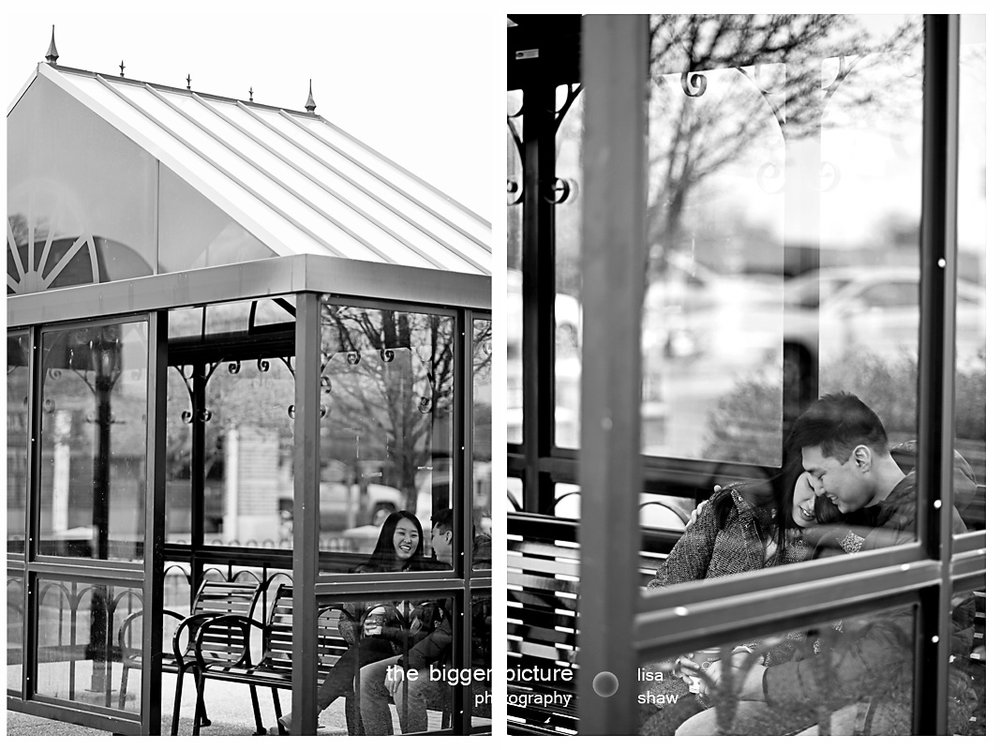 engagement session gaslight village grand rapids.jpg
