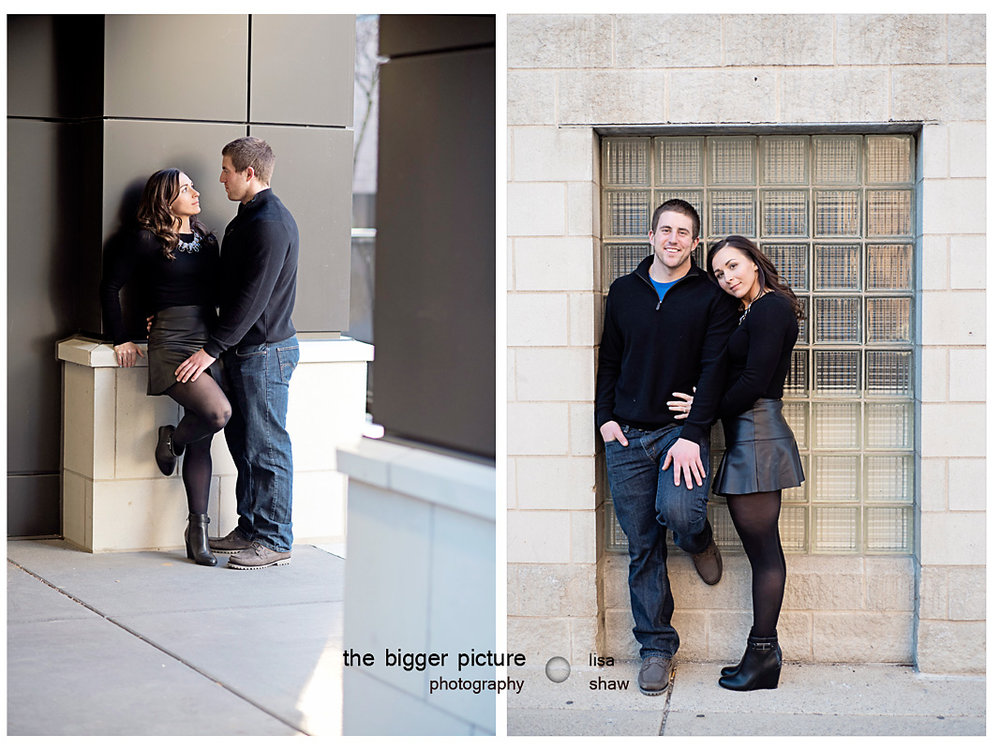 engagement wedding photographers grand rapids.jpg