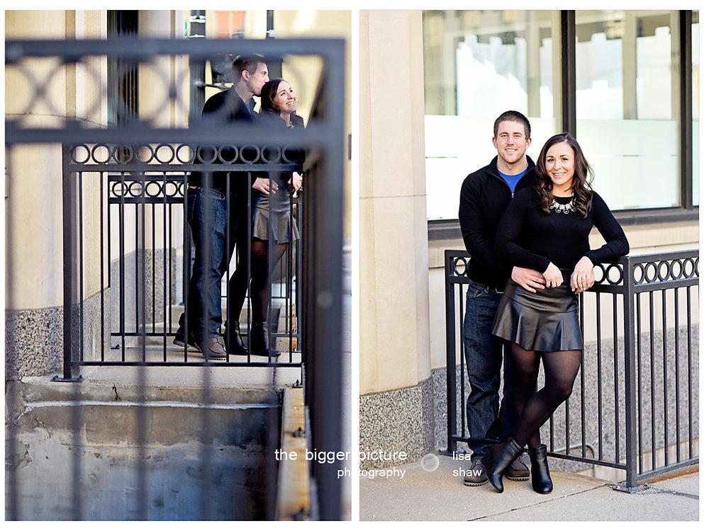 grand rapids mi wedding photographers.jpg