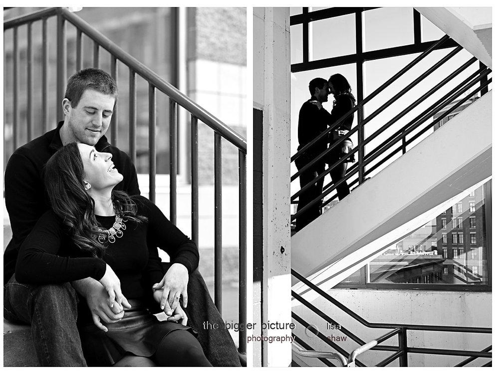 award winning michigan wedding photographer.jpg