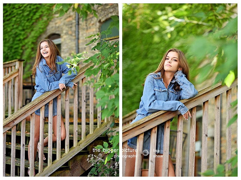 ann arbor mi senior pictures.jpg
