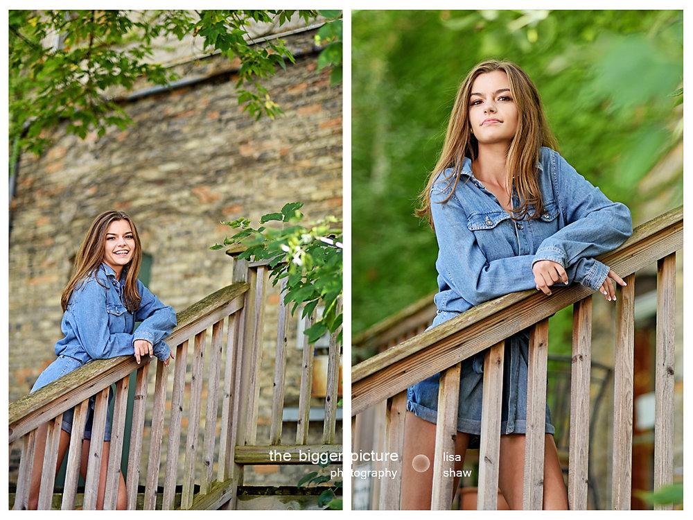 senior photographer grand rapids.jpg