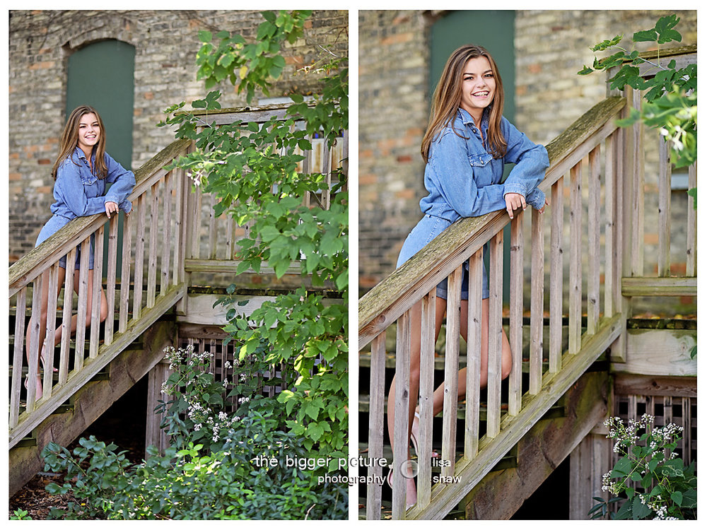 senior photos west michigan photographer.jpg