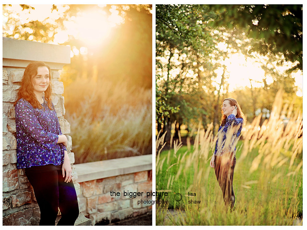 grand rapids mi senior photography.jpg