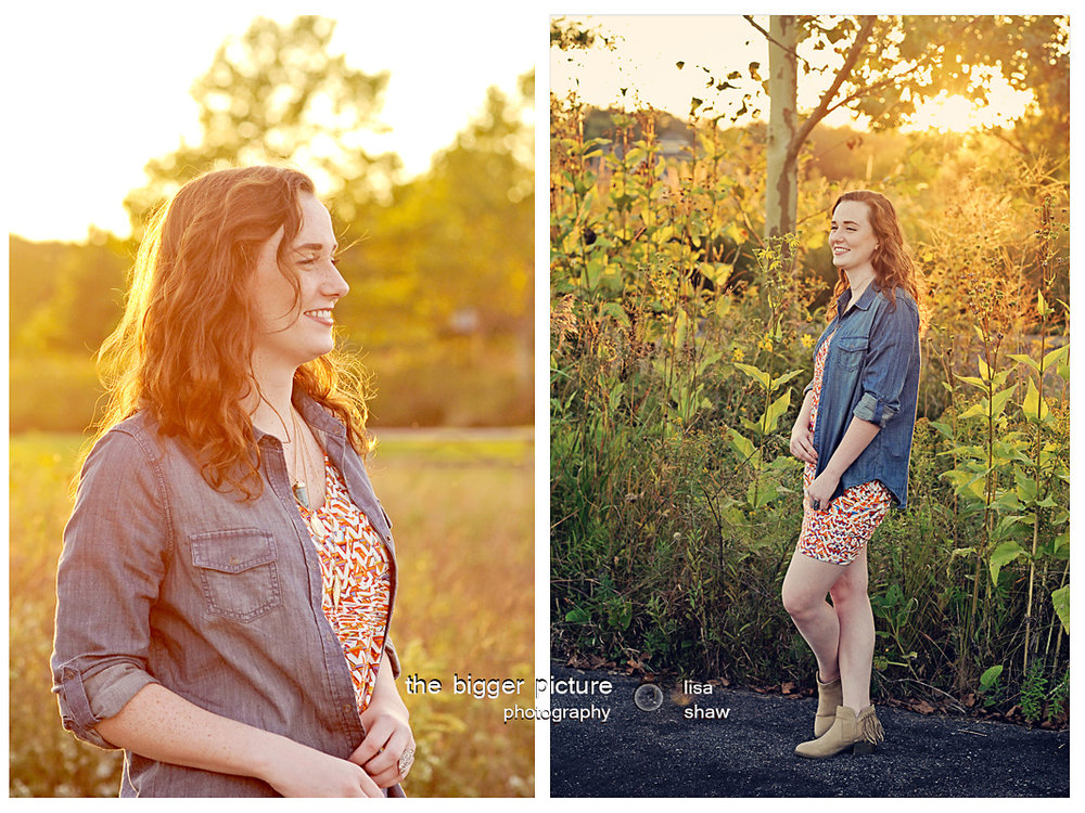 grand rapids michigan senior photographer.jpg