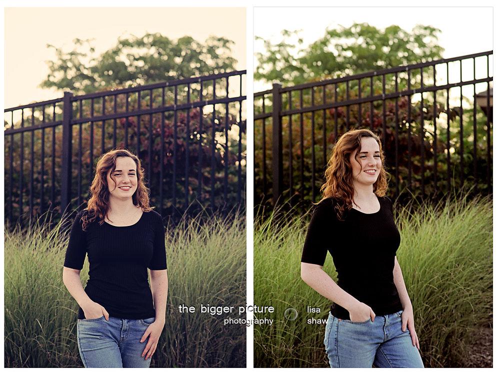 lansing mi senior portraits.jpg