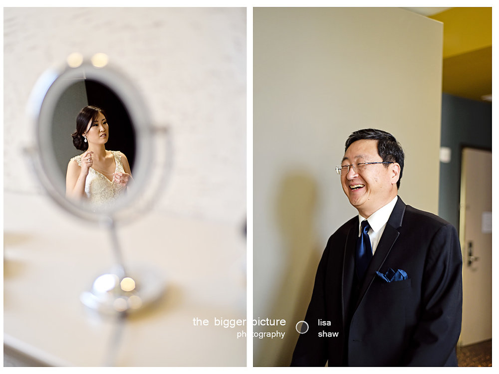 affordable wedding photographer ann arbor mi.jpg