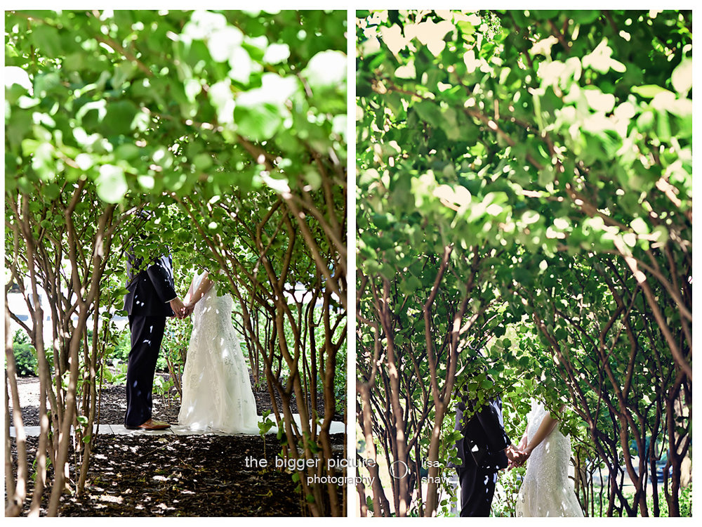 amazing wedding photographers lansing mi.jpg