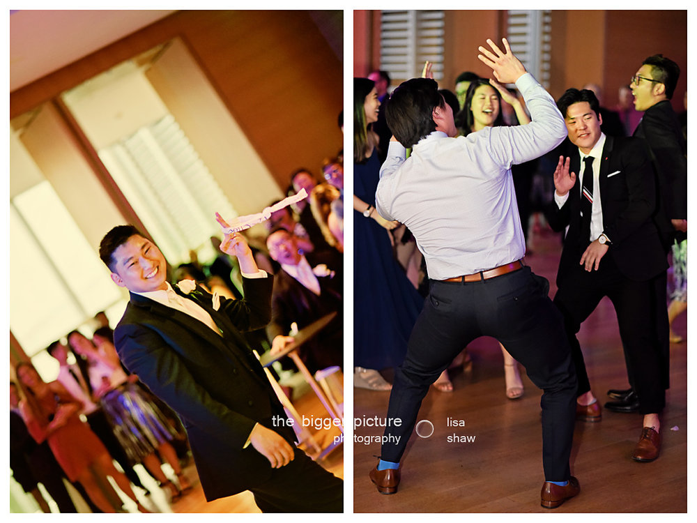 best photographer michigan weddings.jpg