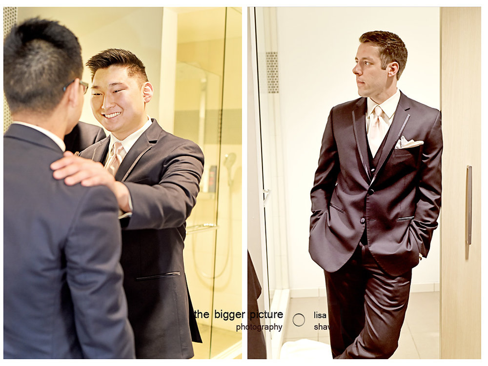 candid wedding photographer michigan.jpg