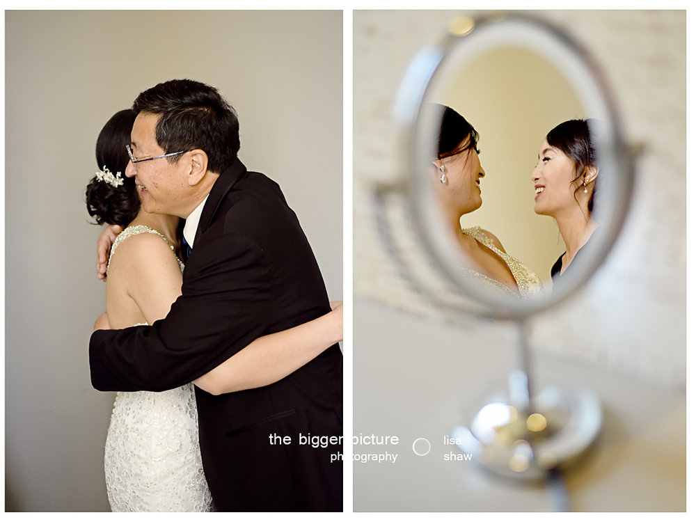 lansing wedding photographers.jpg