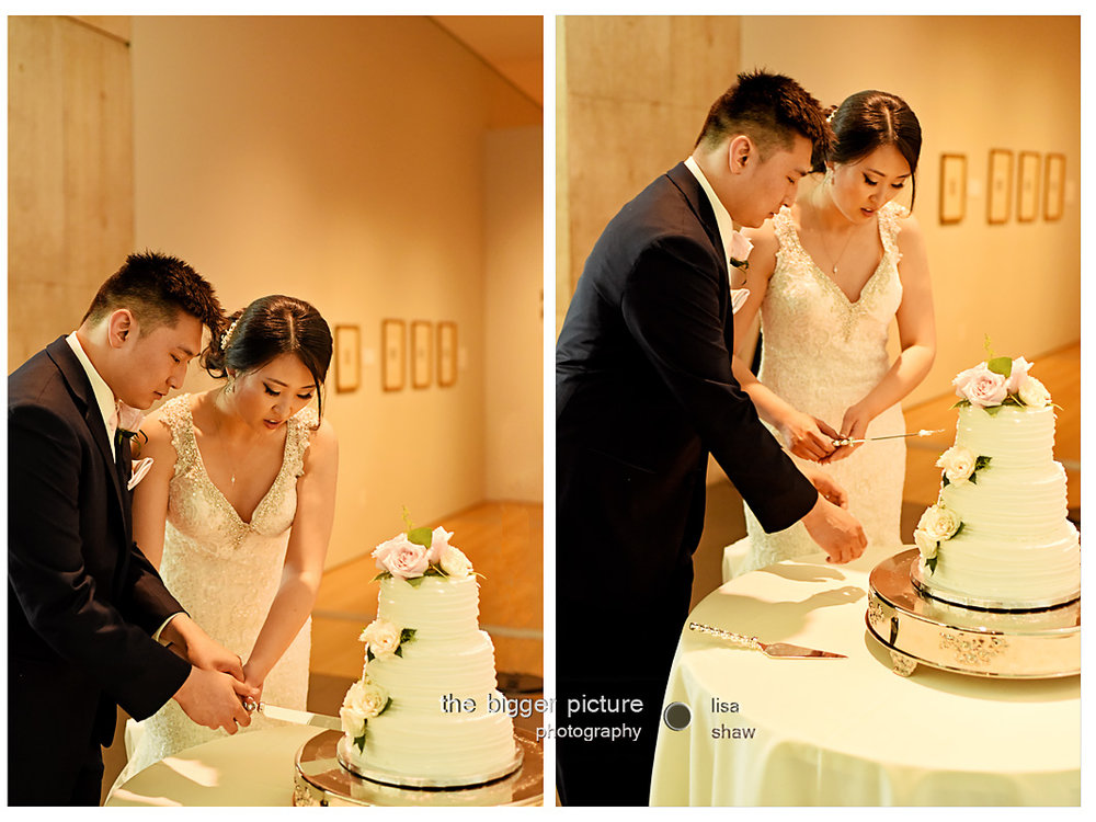 korean wedding photographer michigan.jpg