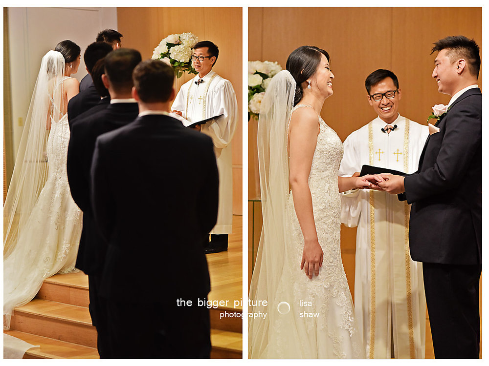 LGBT WEDDING PHOTOGRAPHER MI.jpg