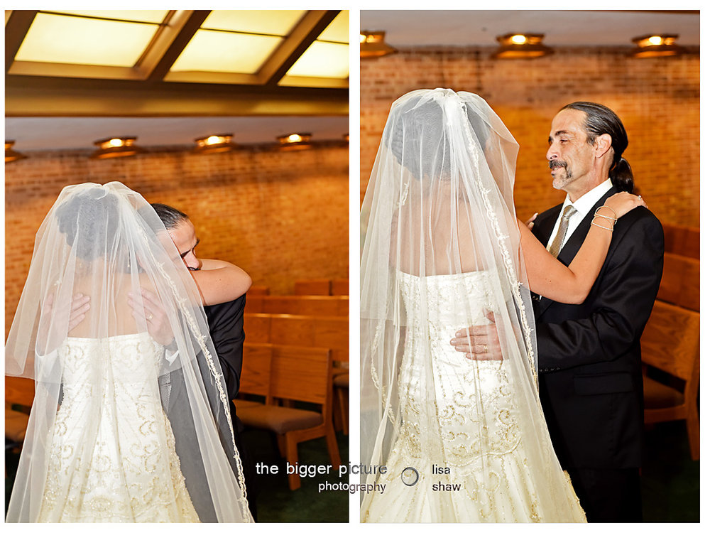 affordable wedding photographers grand rapids mi.jpg