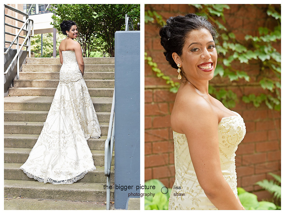 ann arbor mi wedding photograhers.jpg