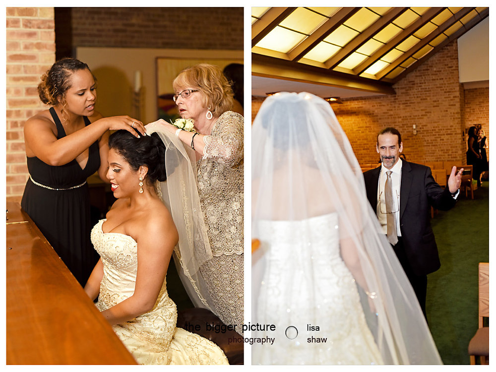 grand rapids MI photojournalist wedding photographers.jpg
