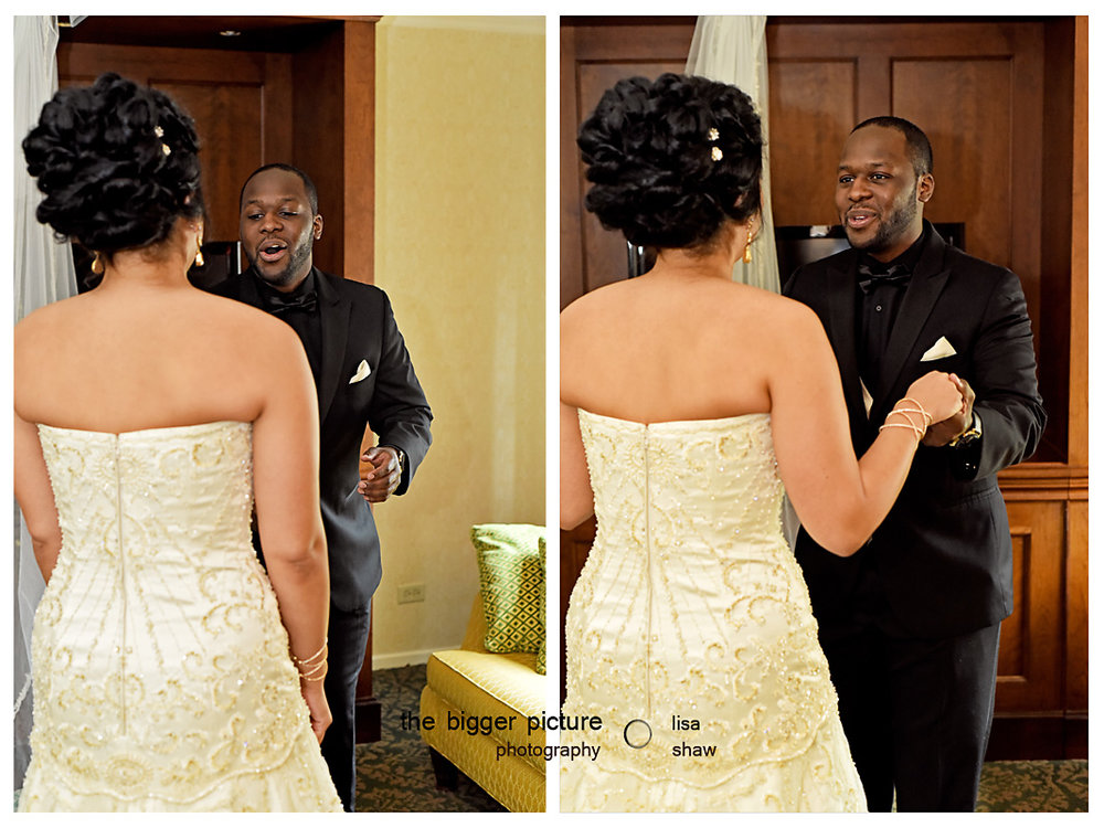 grand rapids wedding photographer candid.jpg
