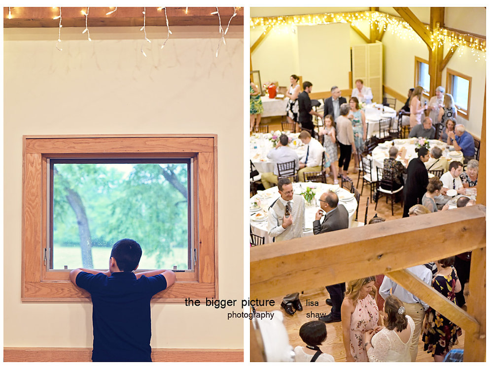 best wedding photographers in mi.jpg