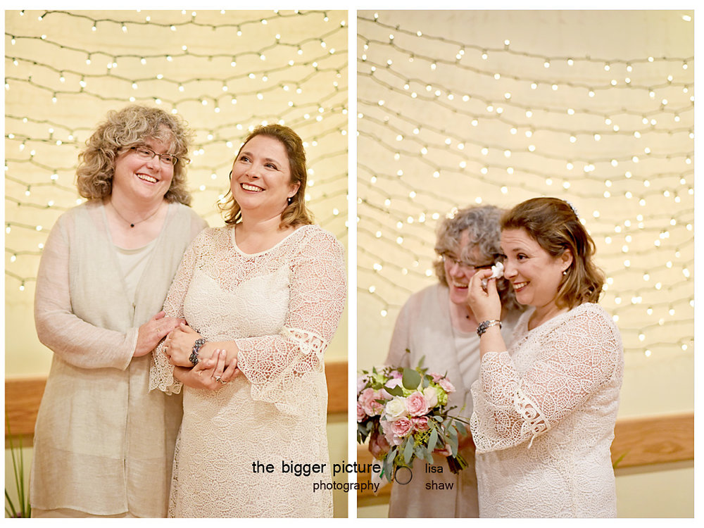 lgbt friendly engagement and wedding photographers michigan.jpg