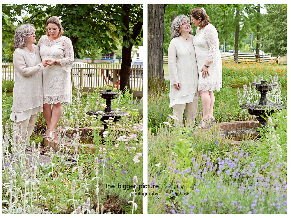 LESBIAN WEDDINGS MICHIGAN.jpg