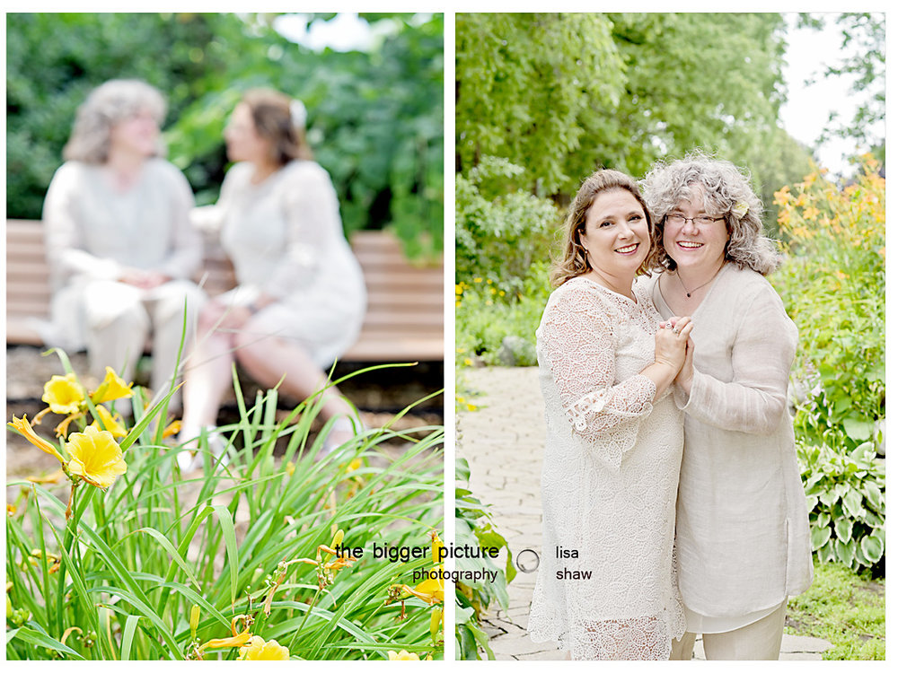 lgbt friendly wedding photographer michigan.jpg