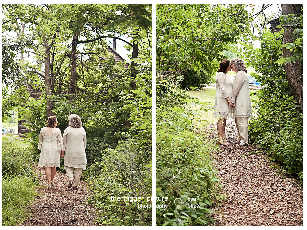 lgbt friendly engagement photography michigan.jpg