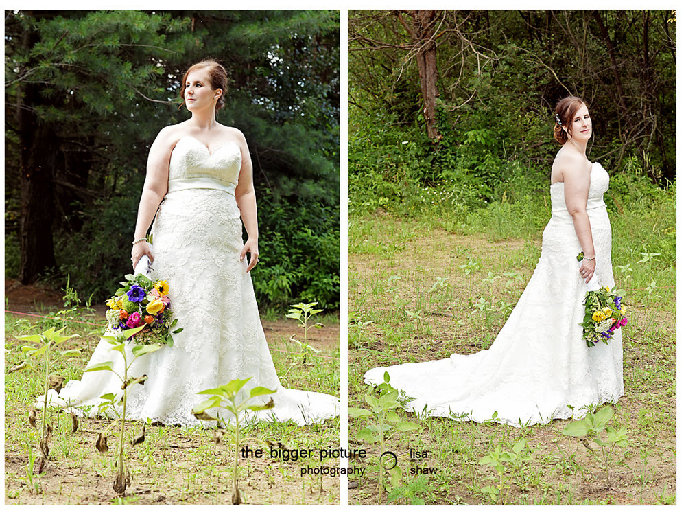 bridal portraits grand rapids mi.jpg
