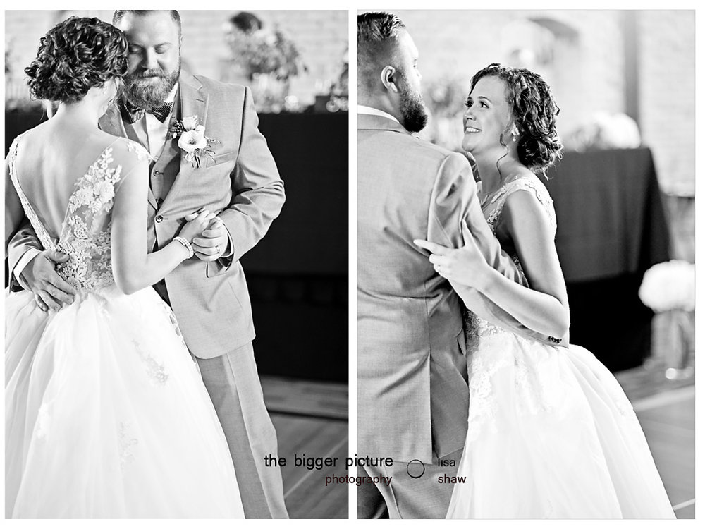 candid wedding photography MICHIGAN photographer.jpg
