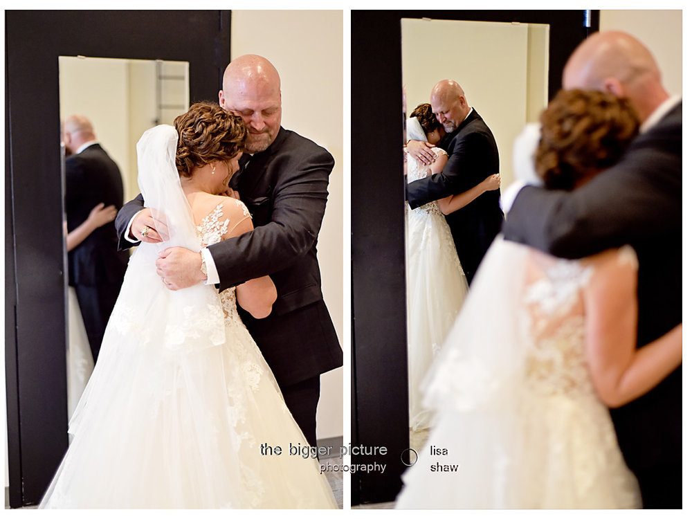 detroit mi wedding photographers.jpg
