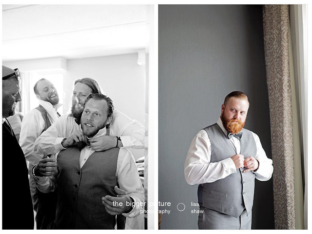 grand rapids wedding photographer.jpg