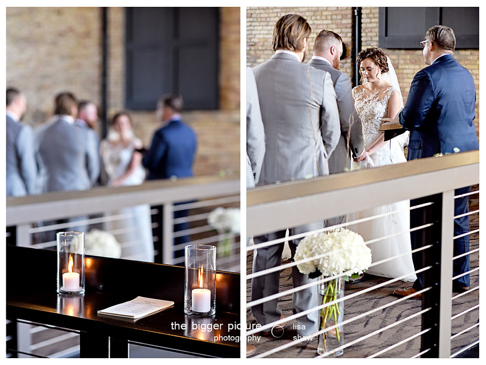 new vintage place wedding venue grand rapids.jpg