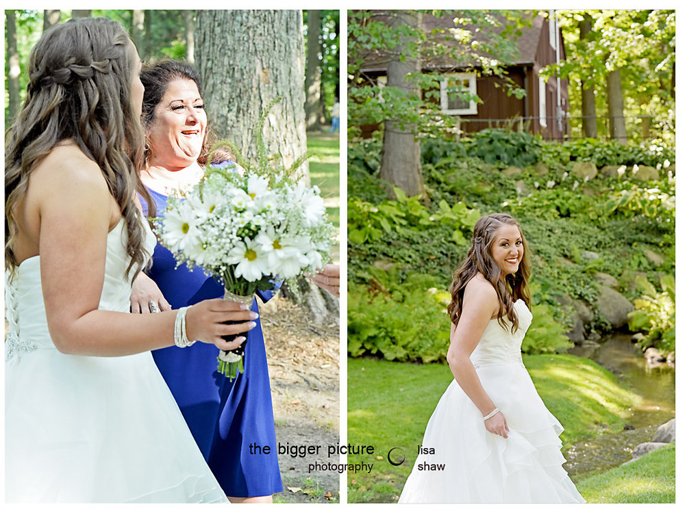 affordable wedding photography michigan.jpg