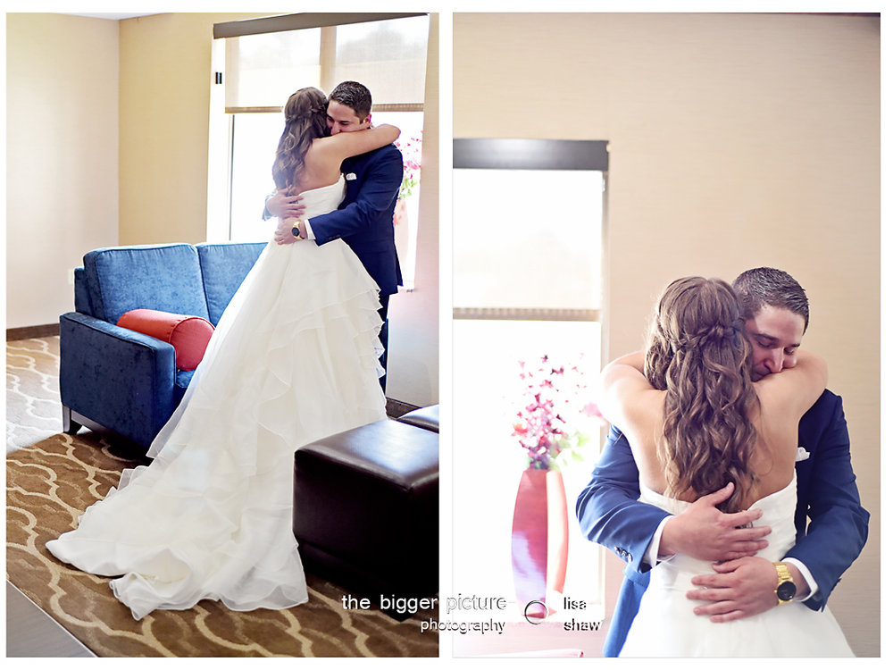 lgbt wedding photographers grand rapids mi.jpg