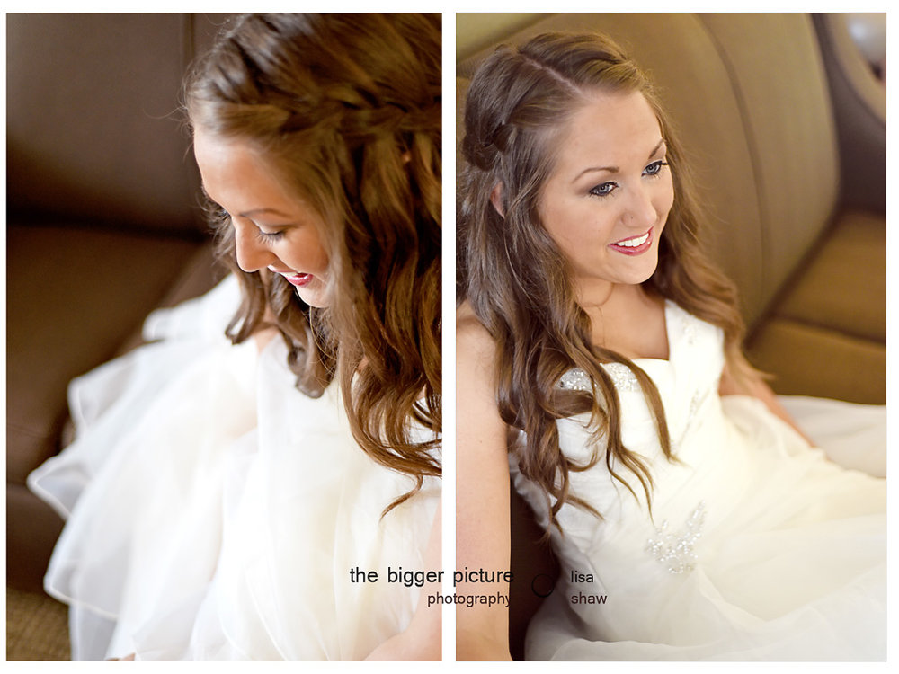 west michigan wedding photographer.jpg