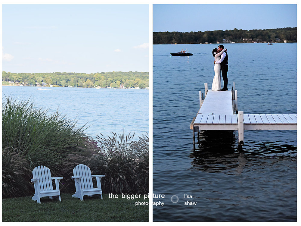 west michigan engagement and wedding photographers.jpg