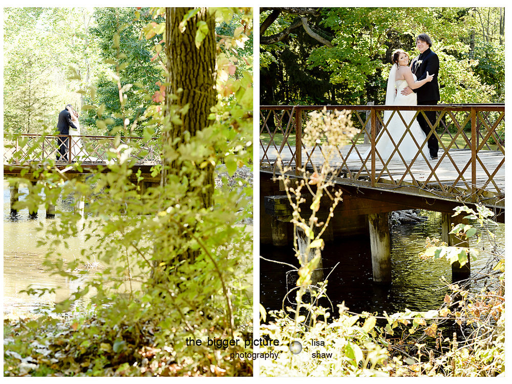 affordable michigan wedding photographers.jpg