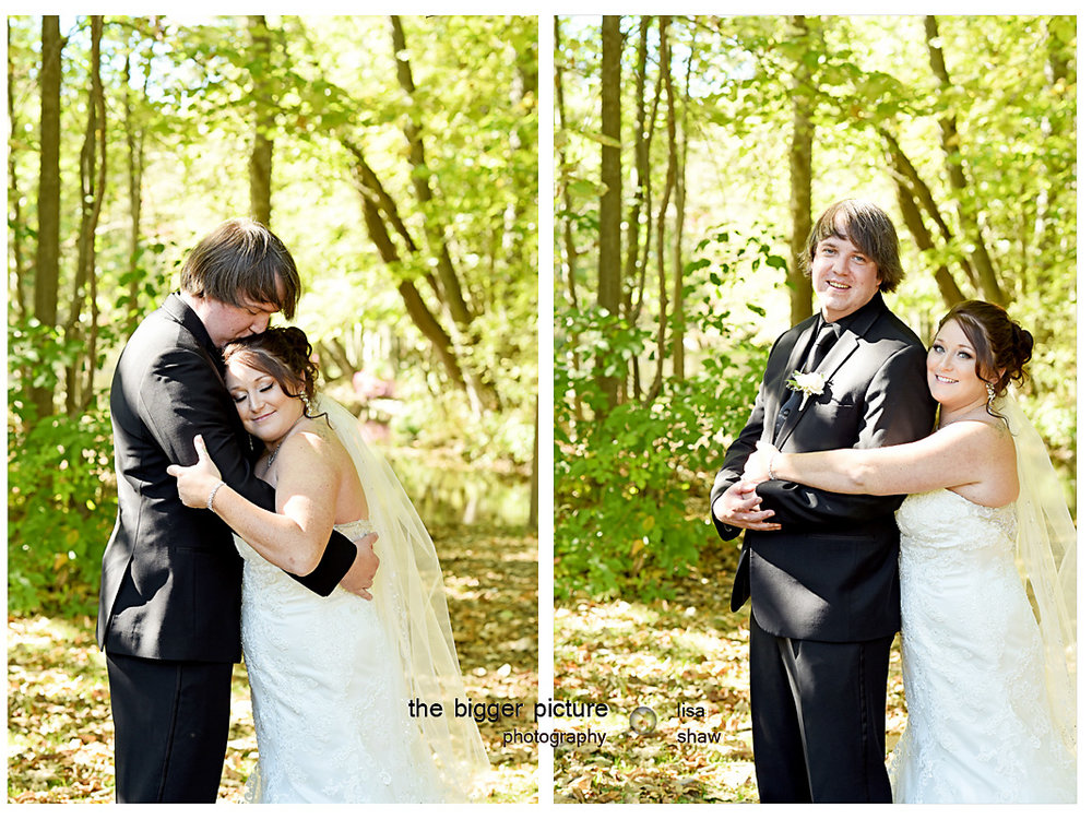 creative wedding photographer grand rapids mi.jpg