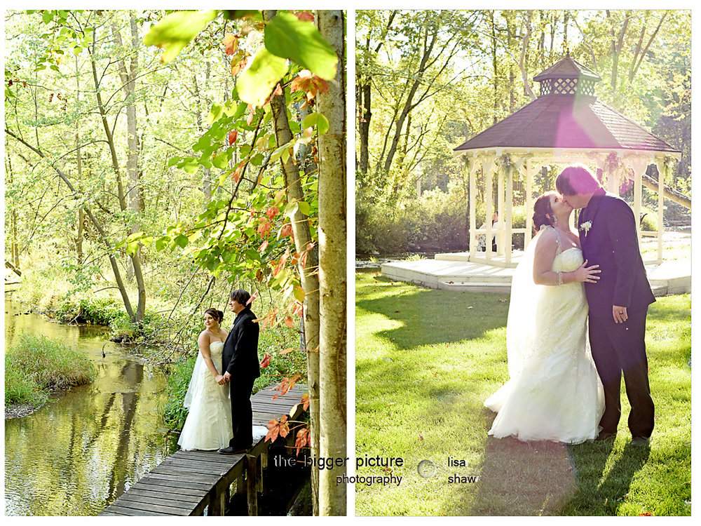 centrville michigan wedding photographers.jpg