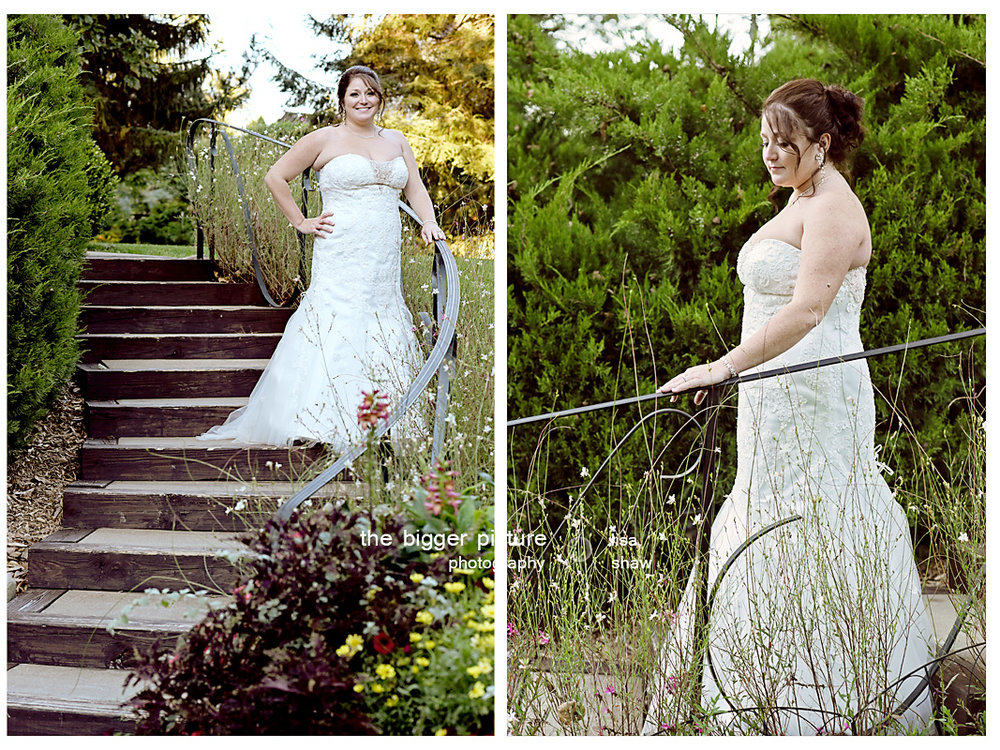 lgbt friendly wedding photographer grand rapids mi.jpg