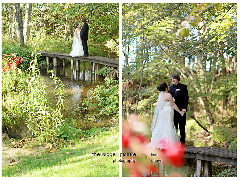 outdoor weddings river michigan.jpg