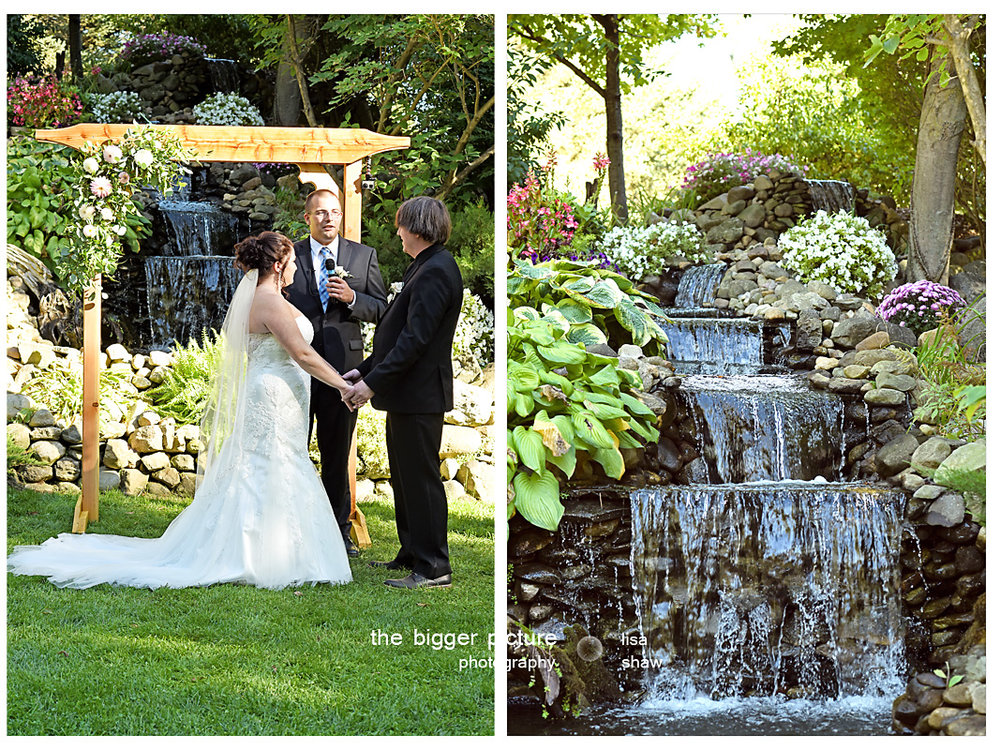 wedding venue michigan riverside receptions.jpg